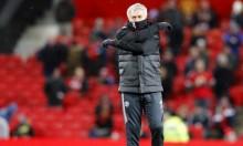 مورينيو يقنع بيل بالانضمام لمانشستر يونايتد