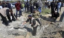 """داخلية غزة: """"لا تجاوب في رام الله مع تحقيقاتنا بمحاولة اغتيال الحمدالله"""""""