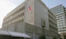 إسرائيل تسرع إجراءات نقل السفارة الأميركية للقدس المحتلة