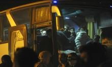 أهالي دوما يترقبون مصيرهم: تفريغ جنوب الغوطة ووسطها