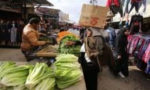 الركود يضرب أسواق الأردن بعد موجة زيادات أسعار وضرائب