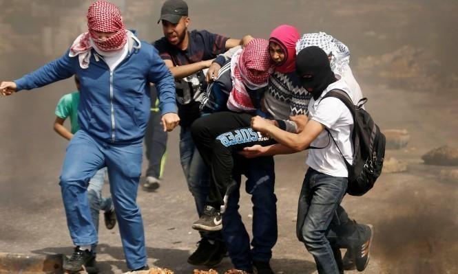 غزة: إصابة فلسطينيّ برصاص قوات الاحتلال في الشجاعية
