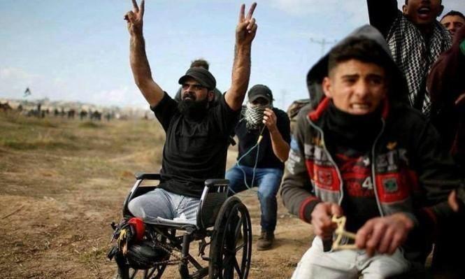 الاحتلال يحقق مع نفسه: إطلاق النار توقف قبل استشهاد أبو ثريا