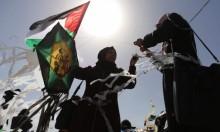 أسباب القلق الإسرائيلي من مسيرة العودة الكبرى