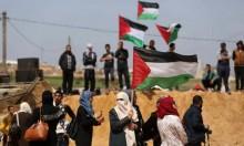إسرائيل تأمر ممثلياتها وإعلامها بالتحريض على مسيرة العودة الكبرى