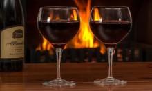 فرنسا تمنح شهادة جامعية.. في تذوق النبيذ