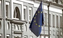 دول أوروبية تواجه مقاومة لفرض عقوبات على إيران
