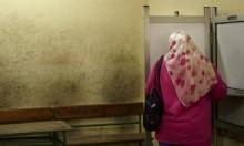 الانتخابات المصرية: الأصوات الباطلة أكثر من أصوات موسى الكومبارس