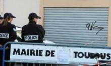 فرنسا: إصابة صحافي أذربيجاني منفي ومقتل زوجته