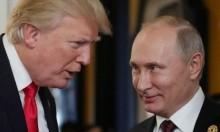 الكرملين: واشنطن أجبرتنا على الانتقام لطرد دبلوماسيينا