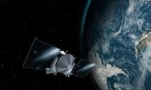 الصين تُطلق قمرين صناعيين إلى الفضاء