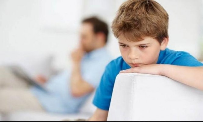 دراسة: أطفال التوحد أكثر عرضة للإصابة باضطرابات نفسية