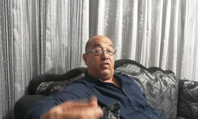 كفر كنا: شقيق الشهيد محسن طه يستذكر اللحظات القاسية