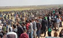 غزة: غوتيريش يدعو لتحقيق مستقل والأمن الدولي لم يتفق على بيان