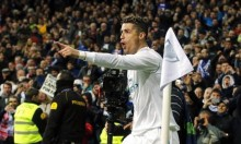 كريستيانو يطالب ريال مدريد بإبرام صفقتين كبيرتين