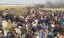 غزة: وزارة الصحة تعلن استشهاد 15 مواطنا واستعدادات لتشييعهم
