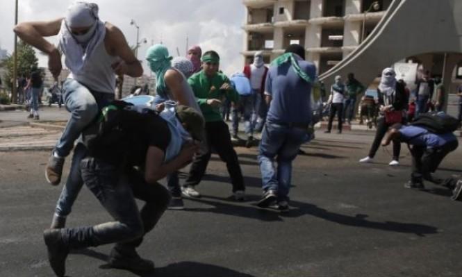 رام الله: القوى الوطنية والإسلامية تدعو لتصعيد ميداني الإثنين والجمعة
