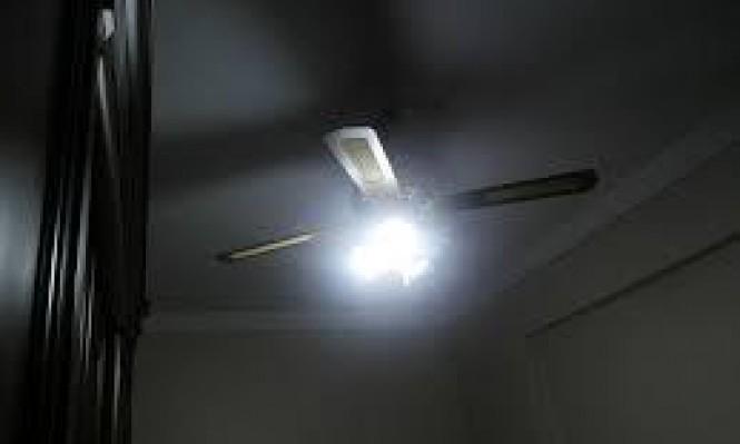 التلوث الضوئي من أشد أخطار التكنولوجيا على الإنسان