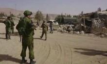 المعارضة: لم يتم الاتفاق على مغادرة دوما بالغوطة الشرقية