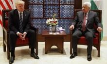 """بمعزل عن الفلسطينيين: الإدارة الأميركية ماضية في """"صفقة القرن"""""""