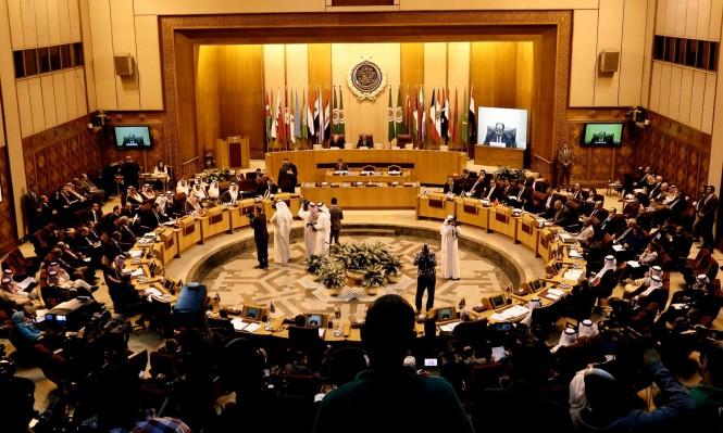 """فلسطين تطالب باجتماع طارئ للجامعة العربية لبحث """"الجرائم الإسرائيلية"""""""