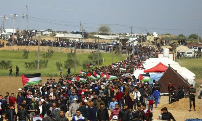 واشنطن تمنع إصدار بيان عن مجلس الأمن بشأن غزة