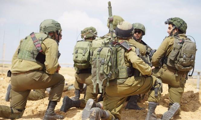 حماس: تهنئة نتنياهو لجنوده الذين قتلوا مدنيين بغزة إرهاب