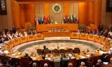 الدول العربية تجتمع الثلاثاء لبحث جرائم الاحتلال بغزة