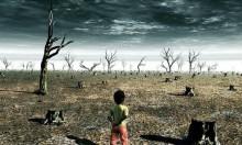 تغيّر المناخ يزيد مخاطر انعدام الأمن الغذائي حول العالم.