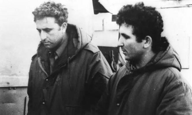 سيرة باراك: كشف بعض أسرار كوماندوز النخبة الإسرائيلي