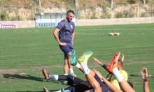 جعفر بدران: ريال مدريد ويوفنتوس سيفترقان بالتعادل