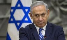 نتنياهو يعلن إلغاء اتفاق طالبي اللجوء مع الأمم المتحدة