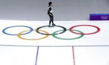 7 دول تتقدم لاستضافة أولمبياد 2026