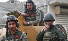 ما الذي تُحاوِل تركيا تحقيقه في سورية؟