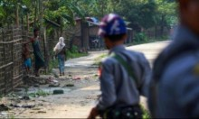 بعد شهور من الرفض: بورما توافق على زيارة أممية