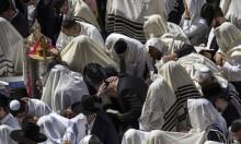 الأردن يحتج لدى إسرائيل على اقتحامات المستوطنين للأقصى