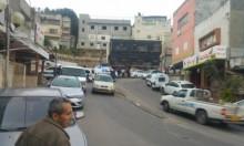 جريمة قتل الإمام تهز أم الفحم... تحميل الشرطة كامل المسؤولية