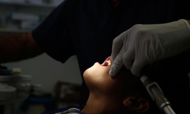 مرضى السكري أكثر عرضة لمضاعفات أمراض الأسنان