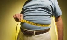 جراحة إنقاص الوزن مرتبطة بزيادة معدلات الطلاق والزواج
