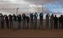 النيابة الإسرائيلية: إذا رفضت أوغندا استقبال اللاجئين المحتجزين سيفرج عنهم