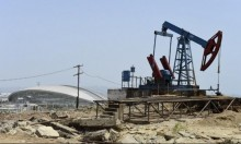 البحرين تعلن اكتشاف حقل نفطي يحتوي على 80 مليار برميل
