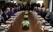 ترامب وافق على إبقاء القوات الأميركية في سورية لفترة أطول