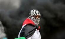 السبت: مظاهرة قطرية في سخنين تضامنا مع مسيرة العودة في غزة