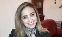 انتخابات 2018: مرشحتان و14 مرشحا للرئاسة بكفر قرع