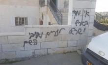 """اعتقال 10 فلسطينيين وعصابة """"تدفيع الثمن"""" تضرب بقلقيلية"""