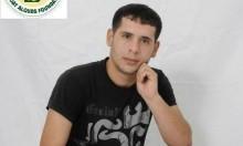 الخليل: الأسير فراس أبو مارية ينال حريته