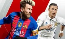 العمالقة: 3 لقاءات بين برشلونة وريال مدريد خلال 13 يوما؟