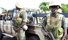 مقتل 30 مسلحا في اشتباك في مالي