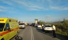 مقتل 3 إسرائيليين و10 عمليات خلال آذار
