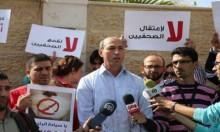 """نيابة السلطة تستدعي 6 صحافيين للتحقيق بـ""""الفصل بالنجاح"""""""